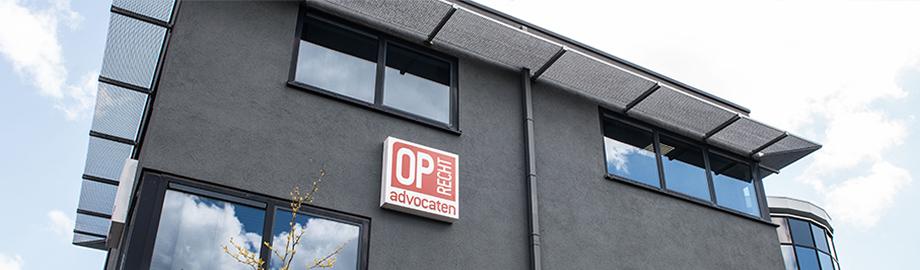 Oprecht Advocaten Hoorn