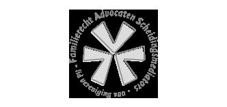 advocatenkantoor hoorn