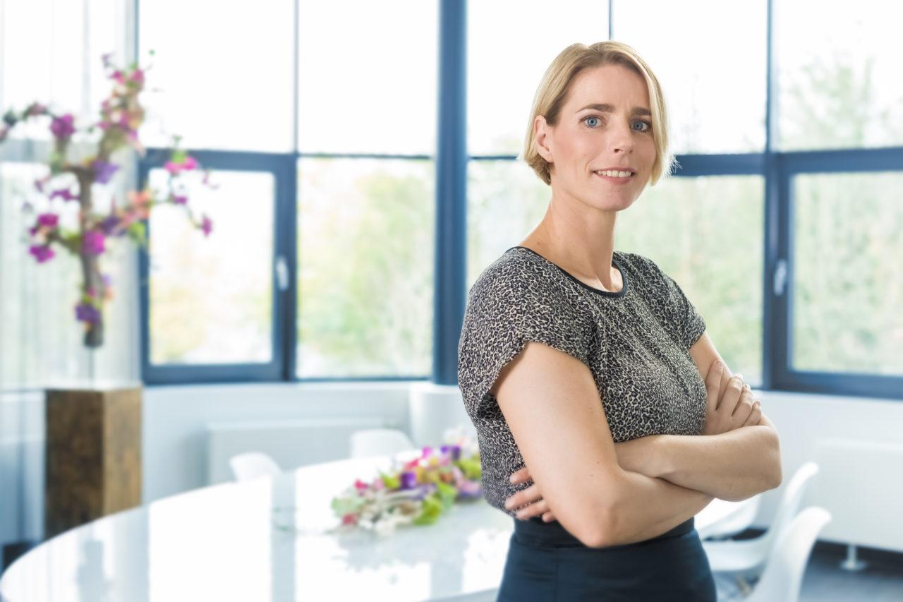 Linda Bijl
