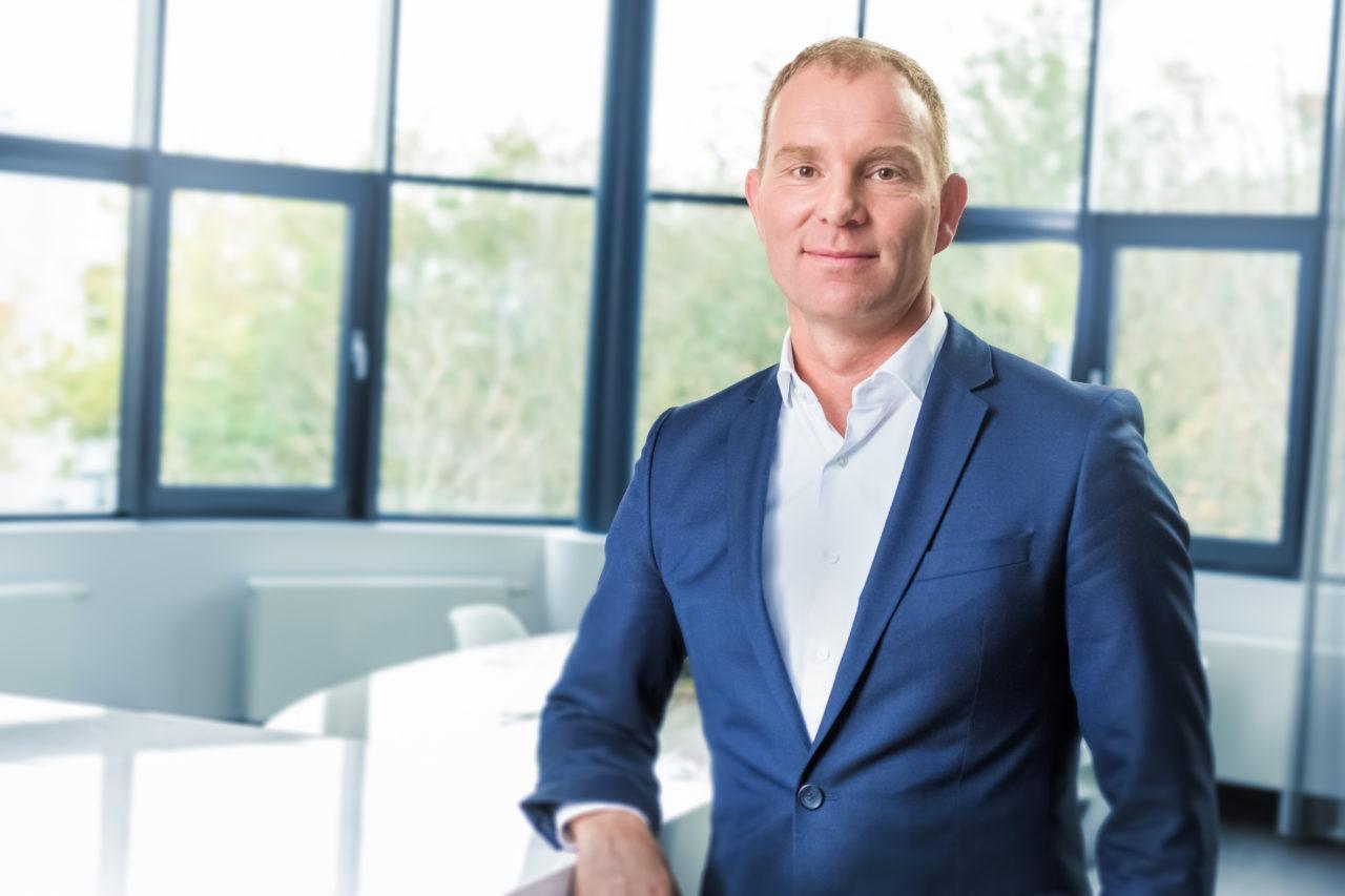 Advocaat Martijn Helmstrijd
