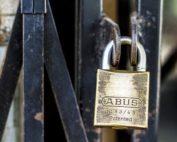 AVG Privacywetgeving