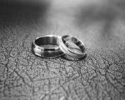 Wijzigingen Familierecht