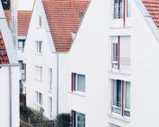 verhuiskosten
